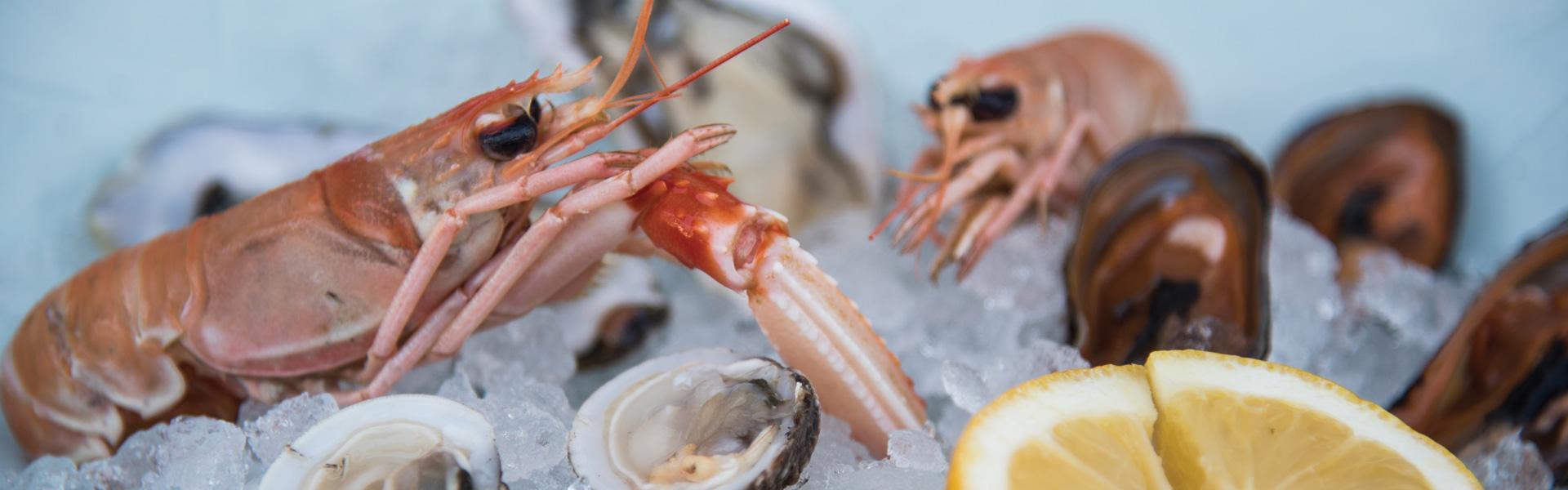gente di mare ristorante di pesce a taranto